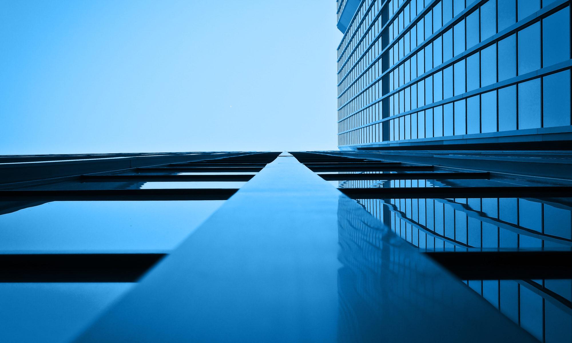 ValueFocus Equity Management AG