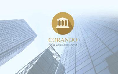 Corando Value Investment Fund
