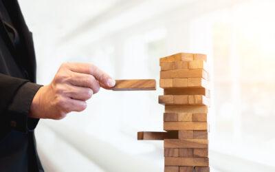 Risiko aus Sicht des Value-Investors